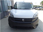 2018 ProMaster City, Cargo Van #180599 - photo 4