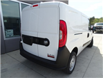 2018 ProMaster City,  Empty Cargo Van #180600 - photo 10