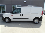 2018 ProMaster City,  Empty Cargo Van #180600 - photo 14