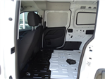 2018 ProMaster City,  Empty Cargo Van #180600 - photo 29