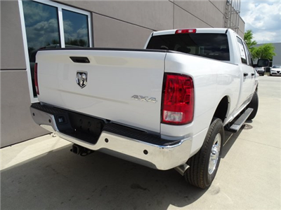 2018 Ram 2500 Crew Cab 4x4, Pickup #180608 - photo 2