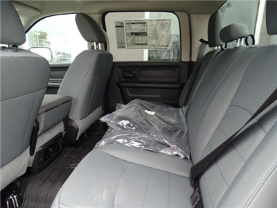 2018 Ram 1500 Crew Cab 4x2,  Pickup #180616 - photo 28
