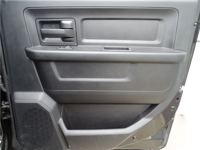 2018 Ram 1500 Crew Cab 4x2,  Pickup #180616 - photo 31