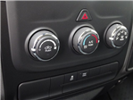 2018 Ram 1500 Crew Cab 4x2,  Pickup #180616 - photo 24