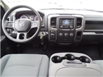 2018 Ram 1500 Crew Cab 4x2,  Pickup #180616 - photo 30
