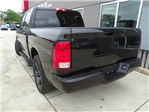 2018 Ram 1500 Crew Cab 4x2,  Pickup #180616 - photo 6