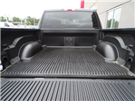 2018 Ram 1500 Crew Cab 4x2,  Pickup #180616 - photo 8