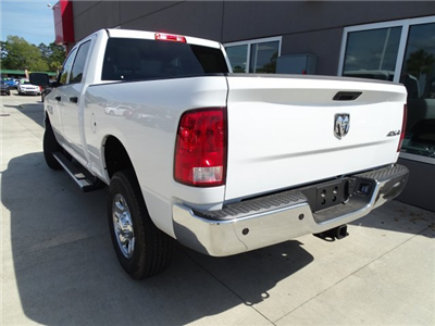 2018 Ram 2500 Crew Cab 4x4,  Pickup #180620 - photo 6