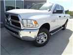 2018 Ram 2500 Crew Cab 4x4,  Pickup #180620 - photo 5