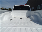 2018 Ram 2500 Crew Cab 4x4,  Pickup #180620 - photo 8