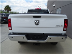 2018 Ram 2500 Crew Cab 4x4,  Pickup #180628 - photo 7