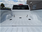 2018 Ram 2500 Crew Cab 4x4,  Pickup #180628 - photo 8