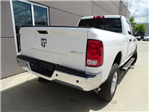 2018 Ram 2500 Crew Cab 4x4,  Pickup #180629 - photo 1
