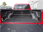 2018 Ram 1500 Quad Cab 4x2,  Pickup #180633 - photo 8