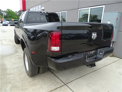 2018 Ram 3500 Crew Cab DRW, Pickup #180635 - photo 6