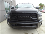 2018 Ram 3500 Crew Cab DRW, Pickup #180635 - photo 4