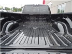 2018 Ram 3500 Crew Cab DRW, Pickup #180635 - photo 8