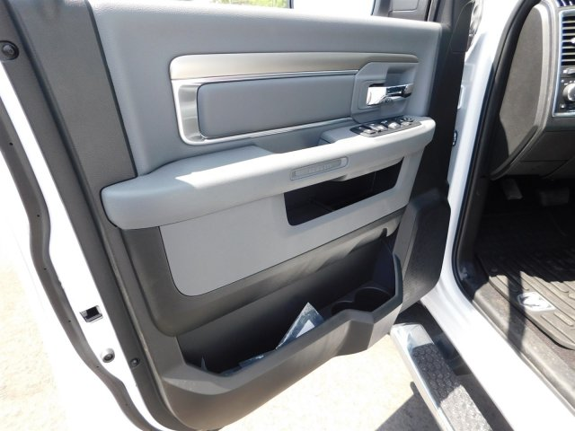 2018 Ram 1500 Quad Cab 4x2,  Pickup #180650 - photo 11