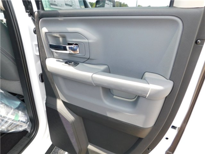 2018 Ram 1500 Quad Cab 4x2,  Pickup #180650 - photo 33