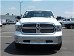 2018 Ram 1500 Quad Cab 4x2,  Pickup #180650 - photo 4