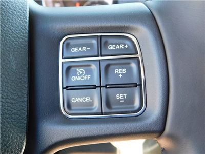 2018 Ram 1500 Crew Cab,  Pickup #180673 - photo 18