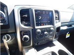 2018 Ram 1500 Crew Cab 4x2,  Pickup #180673 - photo 27