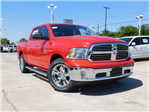 2018 Ram 1500 Crew Cab,  Pickup #180673 - photo 7