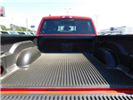 2018 Ram 1500 Crew Cab,  Pickup #180673 - photo 33