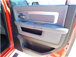 2018 Ram 1500 Crew Cab 4x2,  Pickup #180673 - photo 35