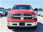 2018 Ram 1500 Crew Cab,  Pickup #180673 - photo 5