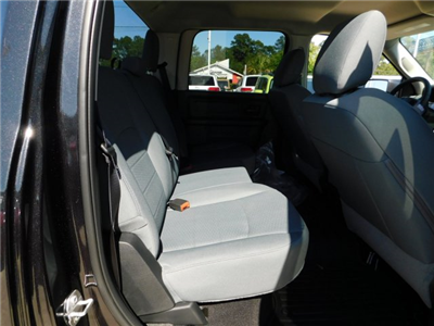 2018 Ram 1500 Crew Cab, Pickup #180708 - photo 34