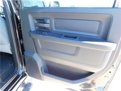 2018 Ram 1500 Crew Cab, Pickup #180708 - photo 35