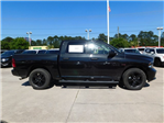 2018 Ram 1500 Crew Cab, Pickup #180708 - photo 11