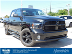 2018 Ram 1500 Crew Cab, Pickup #180708 - photo 1
