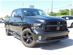 2018 Ram 1500 Crew Cab, Pickup #180708 - photo 9