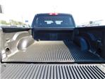 2018 Ram 1500 Crew Cab, Pickup #180708 - photo 33