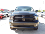 2018 Ram 1500 Crew Cab, Pickup #180708 - photo 5