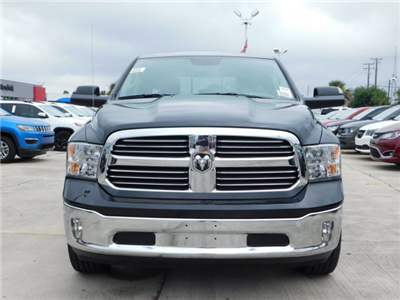 2018 Ram 1500 Crew Cab 4x2,  Pickup #180773 - photo 5