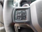 2018 Ram 1500 Crew Cab 4x2,  Pickup #180773 - photo 17