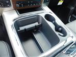 2018 Ram 1500 Crew Cab 4x4,  Pickup #180804 - photo 27