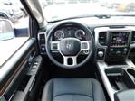 2018 Ram 1500 Crew Cab 4x4,  Pickup #180804 - photo 34