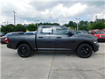 2018 Ram 1500 Crew Cab 4x4,  Pickup #180836 - photo 11