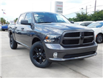 2018 Ram 1500 Crew Cab 4x4,  Pickup #180836 - photo 3
