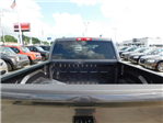 2018 Ram 1500 Crew Cab 4x4,  Pickup #180836 - photo 33
