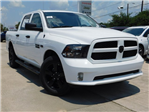 2018 Ram 1500 Crew Cab 4x4,  Pickup #180843 - photo 3