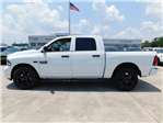 2018 Ram 1500 Crew Cab 4x4,  Pickup #180843 - photo 8