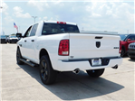 2018 Ram 1500 Crew Cab 4x4,  Pickup #180843 - photo 9