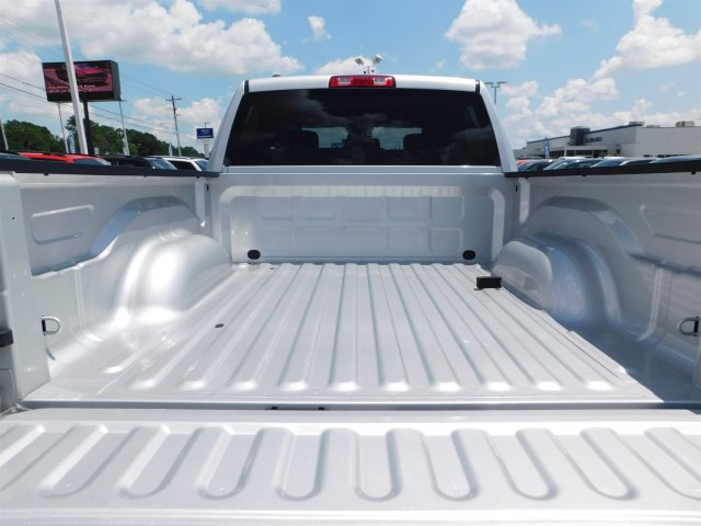2018 Ram 1500 Crew Cab 4x4,  Pickup #180850 - photo 34