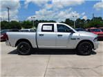 2018 Ram 1500 Crew Cab 4x4,  Pickup #180850 - photo 11