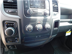 2018 Ram 1500 Crew Cab 4x4,  Pickup #180850 - photo 26